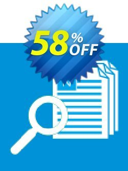 Duplicate File Finder Plus 1 Week Coupon discount 40% OFF Duplicate File Finder Plus 1 Week, verified - Awesome offer code of Duplicate File Finder Plus 1 Week, tested & approved