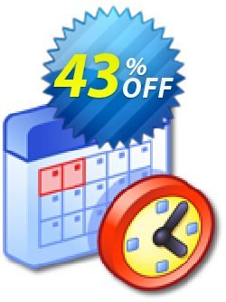 Advanced Date Time Calculator Single License Coupon discount 40% OFF Advanced Date Time Calculator Single License, verified - Awesome offer code of Advanced Date Time Calculator Single License, tested & approved