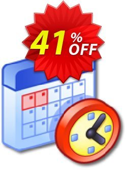 Advanced Date Time Calculator Personal License Coupon discount 40% OFF Advanced Date Time Calculator Personal License, verified - Awesome offer code of Advanced Date Time Calculator Personal License, tested & approved