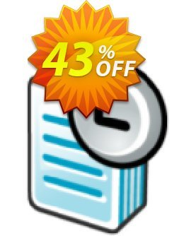 Advanced Recent Access Single License Coupon discount 40% OFF Advanced Recent Access Single License, verified - Awesome offer code of Advanced Recent Access Single License, tested & approved