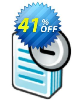 Advanced Recent Access Personal License Coupon discount 40% OFF Advanced Recent Access Personal License, verified - Awesome offer code of Advanced Recent Access Personal License, tested & approved
