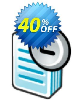 Advanced Recent Access Home License Coupon discount 40% OFF Advanced Recent Access Home License, verified. Promotion: Awesome offer code of Advanced Recent Access Home License, tested & approved