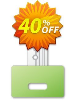 Access Password Recovery Home License Coupon discount 40% OFF Access Password Recovery Home License, verified. Promotion: Awesome offer code of Access Password Recovery Home License, tested & approved
