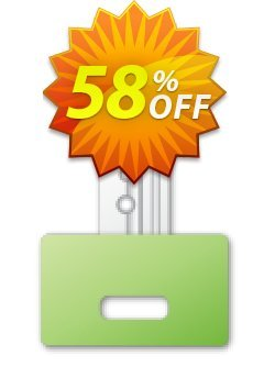 Access Password Recovery 1 Week Coupon discount 50% OFF Access Password Recovery 1 Week, verified - Awesome offer code of Access Password Recovery 1 Week, tested & approved