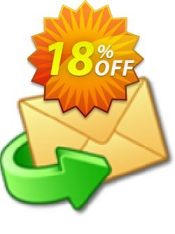 Auto Mail Sender Standard - 1 Month Personal License  Coupon discount 10% OFF Auto Mail Sender Standard (1 Month Personal License), verified - Awesome offer code of Auto Mail Sender Standard (1 Month Personal License), tested & approved