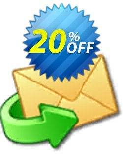 Auto Mail Sender Standard - 1 Year Personal License  Coupon discount 10% OFF Auto Mail Sender Standard (1 Year Personal License), verified - Awesome offer code of Auto Mail Sender Standard (1 Year Personal License), tested & approved