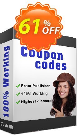 ScriptCryptor Coupon, discount Reseller Developer Pack. Promotion: Discount for bundle