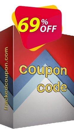 Atlantis Quest Coupon, discount Astatix Coupon. Promotion: