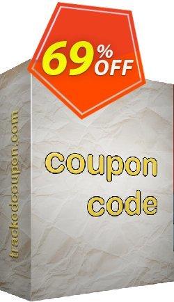 Fishdom - TM  Coupon, discount Astatix Coupon. Promotion: