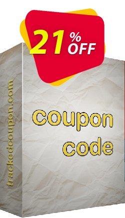 ImTOO Video Converter Platinum 7 Coupon, discount ImTOO coupon discount (9641). Promotion: ImTOO promo code