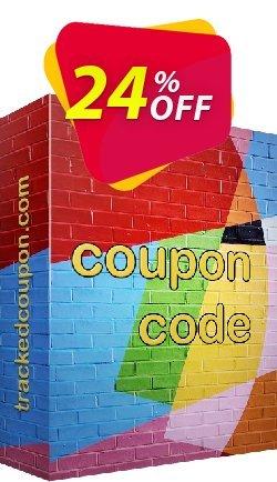 ImTOO WMV MP4 Converter 6 Coupon, discount ImTOO coupon discount (9641). Promotion: ImTOO promo code
