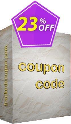 ImTOO DVD to iPad Converter Coupon, discount ImTOO coupon discount (9641). Promotion: ImTOO promo code