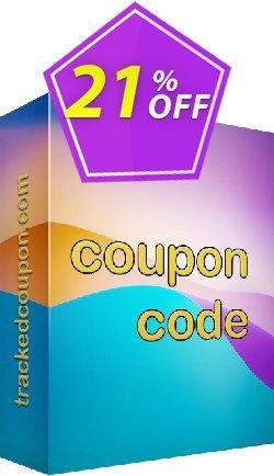 ImTOO iPhone Transfer Platinum Coupon, discount ImTOO coupon discount (9641). Promotion: ImTOO promo code
