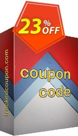 ImTOO DVD to 3GP Converter Coupon, discount ImTOO coupon discount (9641). Promotion: ImTOO promo code