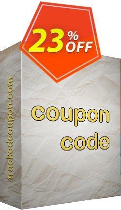 ImTOO Music CD Burner 6 Coupon, discount ImTOO coupon discount (9641). Promotion: ImTOO promo code
