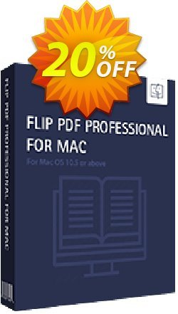Flip PDF Professional for Mac Coupon discount All Flip PDF for BDJ 67% off. Promotion: Coupon promo IVS and A-PDF