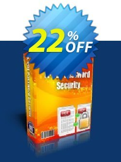 A-PDF Password Security for Mac Coupon, discount A-PDF Coupon (9891). Promotion: 20% IVS and A-PDF
