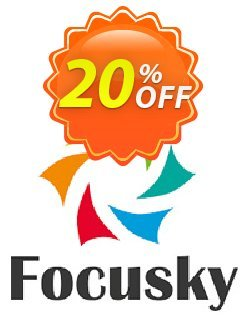 Focusky Professional Version Coupon, discount A-PDF Coupon (9891). Promotion: