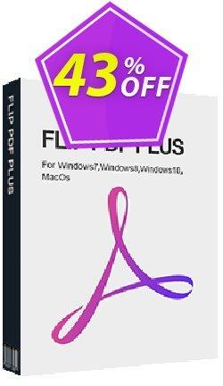 Flip PDF Plus Coupon discount 30% OFF Flip PDF Plus, verified - Wonderful discounts code of Flip PDF Plus, tested & approved