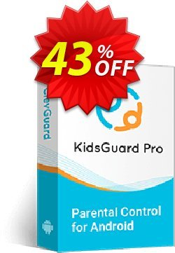 KidsGuard Pro for Android - 1-Year Plan  Coupon discount Archives Processing plugin for Atomic Email Logger imposing discounts code 2020. Promotion: imposing discounts code of Archives Processing plugin for Atomic Email Logger 2020