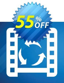 Roxio Easy Video Copy & Convert 6 Coupon, discount 52% OFF Easy Video Copy & Convert 6, verified. Promotion: Excellent discounts code of Easy Video Copy & Convert 6, tested & approved