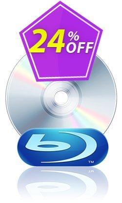 High-Def/Blu-ray Disc Plug-In for Roxio Creator NXT 8 Coupon, discount 20% OFF High-Def/Blu-ray Disc Plug-In for Roxio Creator NXT 7, verified. Promotion: Excellent discounts code of High-Def/Blu-ray Disc Plug-In for Roxio Creator NXT 7, tested & approved