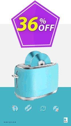 Roxio Toast 19 Titanium Coupon, discount 36% OFF Toast 18 Titanium, verified. Promotion: Excellent discounts code of Toast 18 Titanium, tested & approved