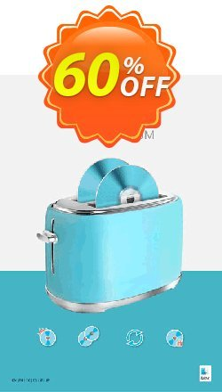 Roxio Toast 19 Titanium Upgrade Coupon, discount 53% OFF Roxio Toast 19 Titanium Upgrade, verified. Promotion: Excellent discounts code of Roxio Toast 19 Titanium Upgrade, tested & approved