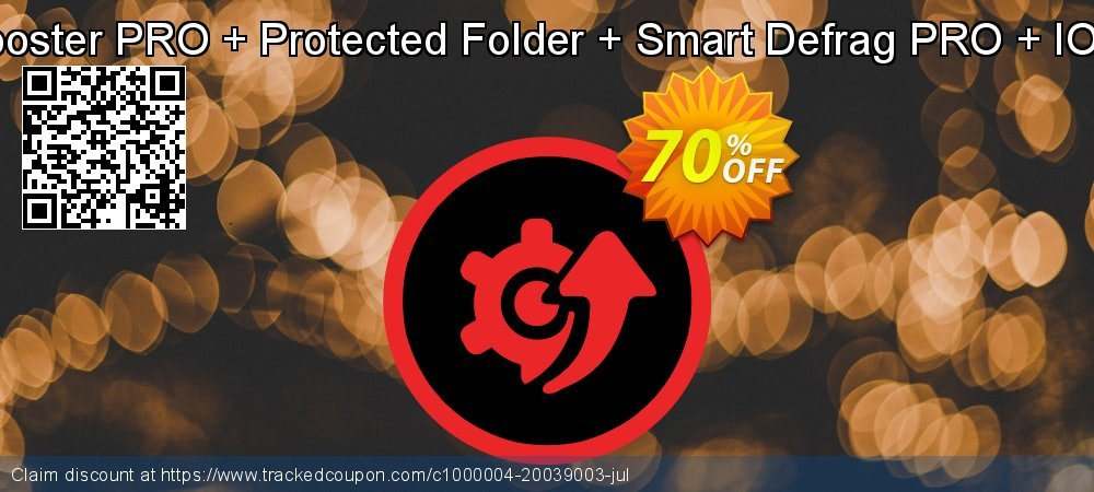 Driver Booster 8 PRO Valued Pack coupon on Spring super sale