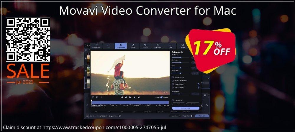 Video converter premium movavi