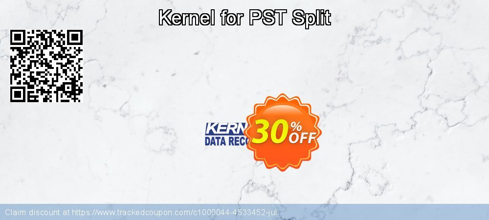 Kernel for PST Split coupon on Halloween discounts
