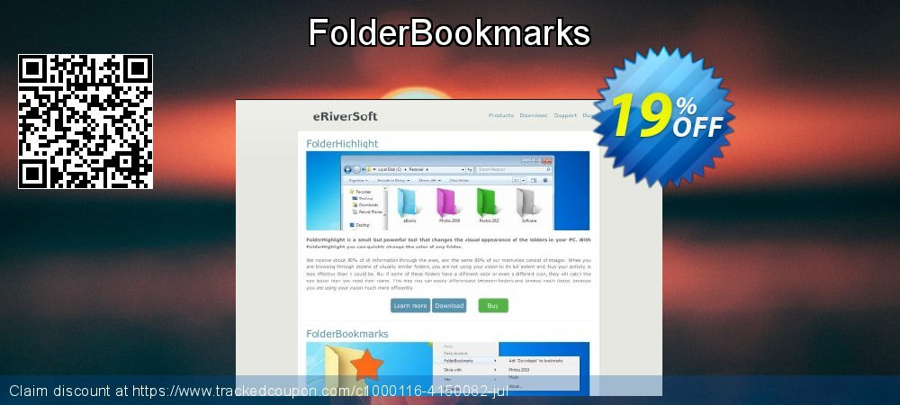 FolderBookmarks coupon on Exclusive Teacher discount promotions