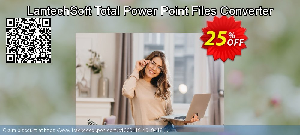 Get 10% OFF Total Power Point Files Converter sales