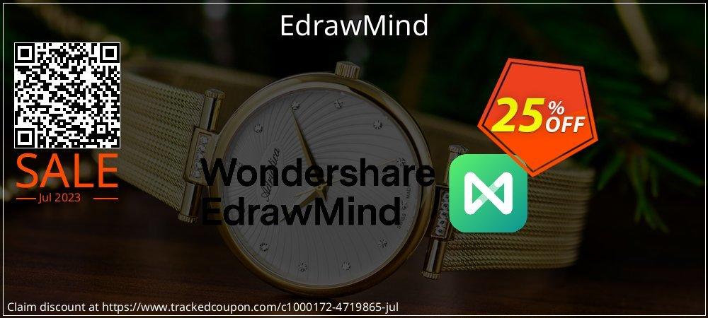 MindMaster coupon on Teacher deals offering discount
