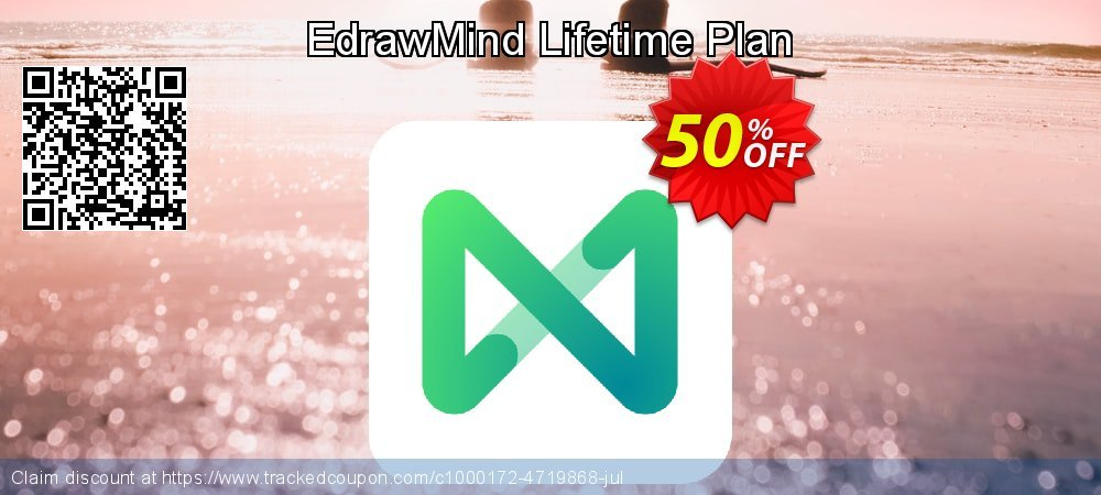 MindMaster Subscription Plan Lifetime coupon on Back to School promo discounts
