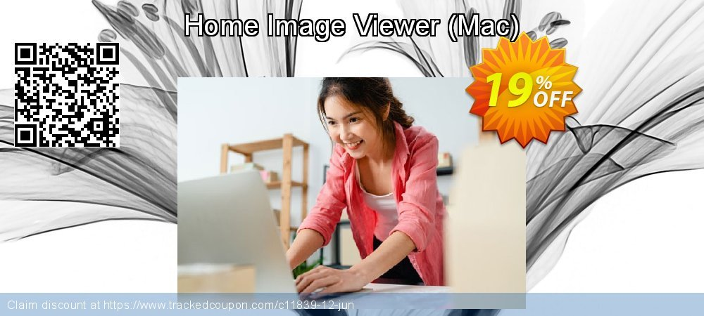 Home Image Viewer - Mac  coupon on New Year super sale