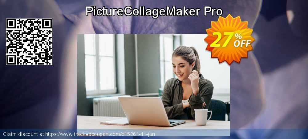 PictureCollageMaker Pro coupon on Lunar New Year discounts