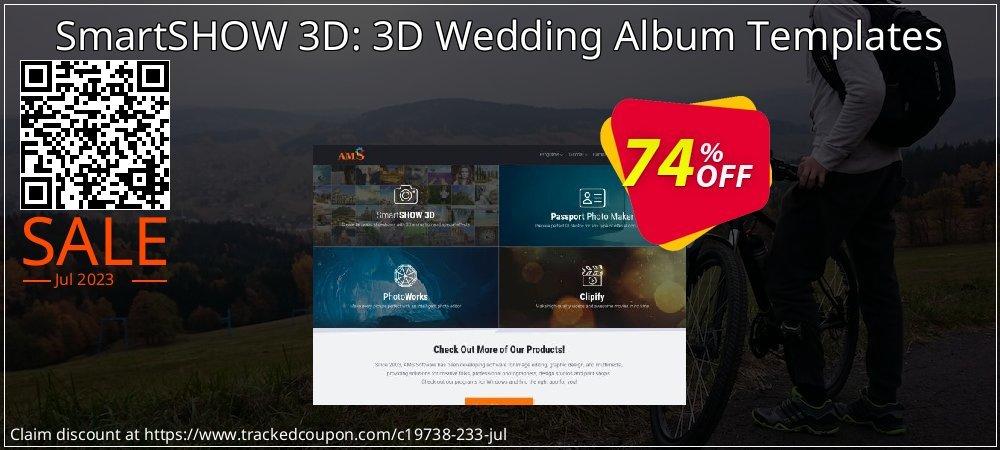 SmartSHOW 3D -