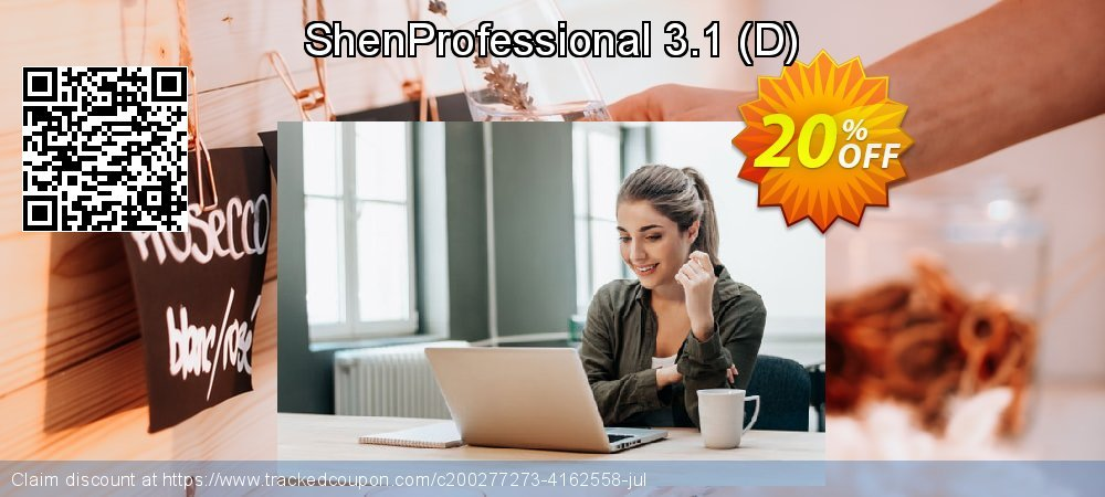 ShenProfessional 3.1 - D  coupon on American Chess Day offering sales