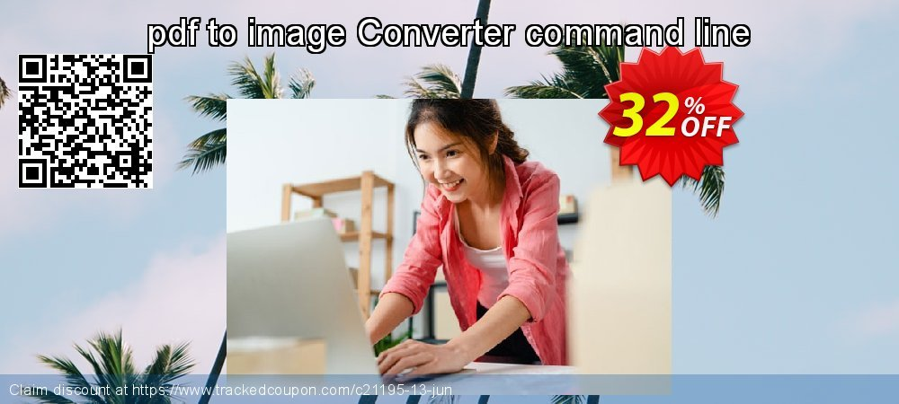 Get 30% OFF pdf to image Converter command line offering sales