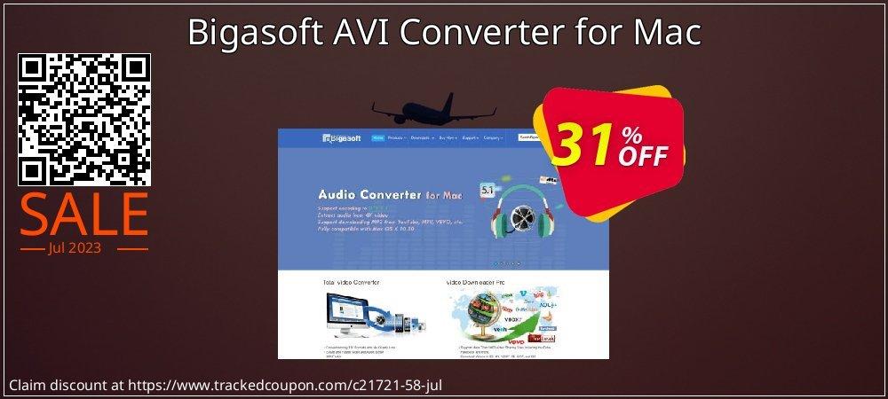 Avi converter for mac freeware