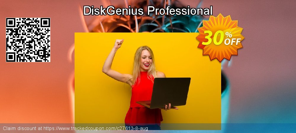 DiskGenius Professional 510653 Free Software for pc Free