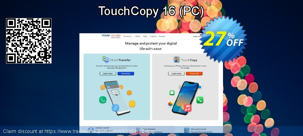 Coupons for Stores Related to wideanglesoftware.com