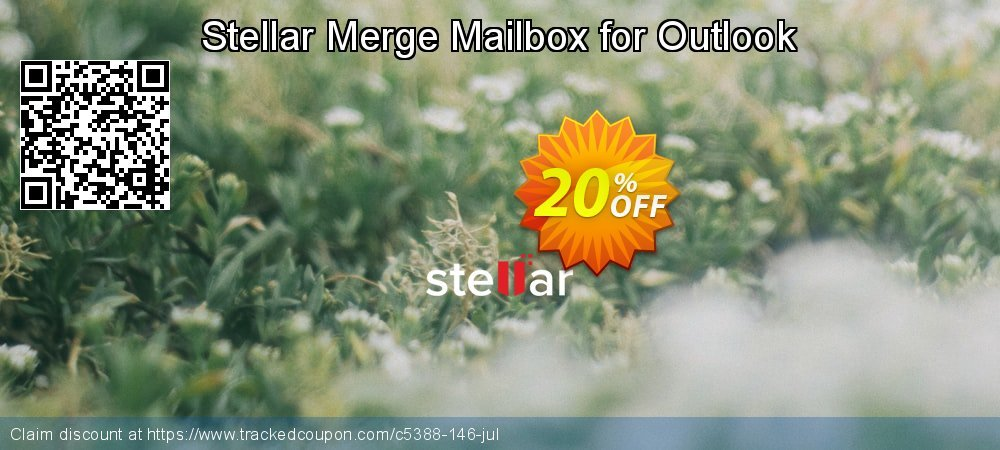 Stellar Merge PST coupon on Happy New Year discounts