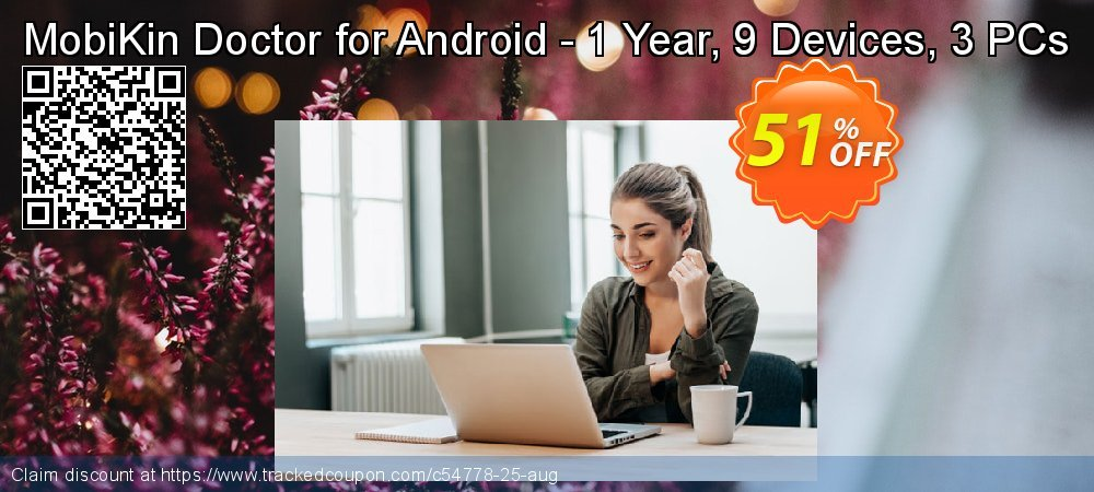 mobikin doctor for android download with key