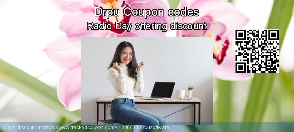 Drpu Coupon discount, offer to 2020 Easter Sunday
