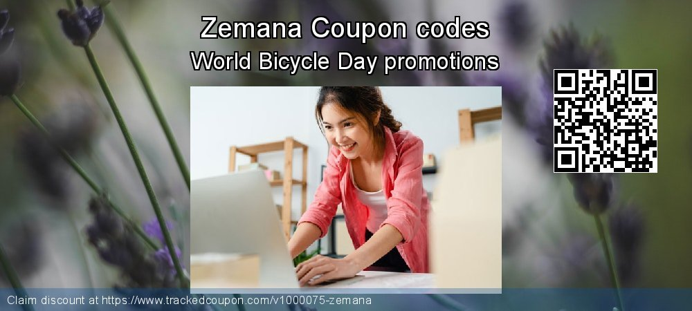 Zemana Coupon discount, offer to 2021