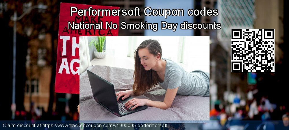 Performersoft Coupon discount, offer to 2020