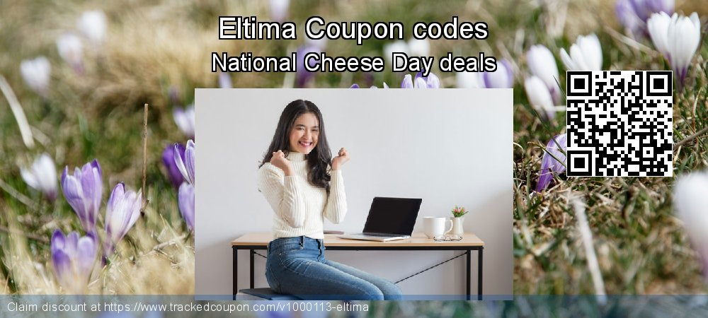 Eltima Coupon discount, offer to 2019 Summer