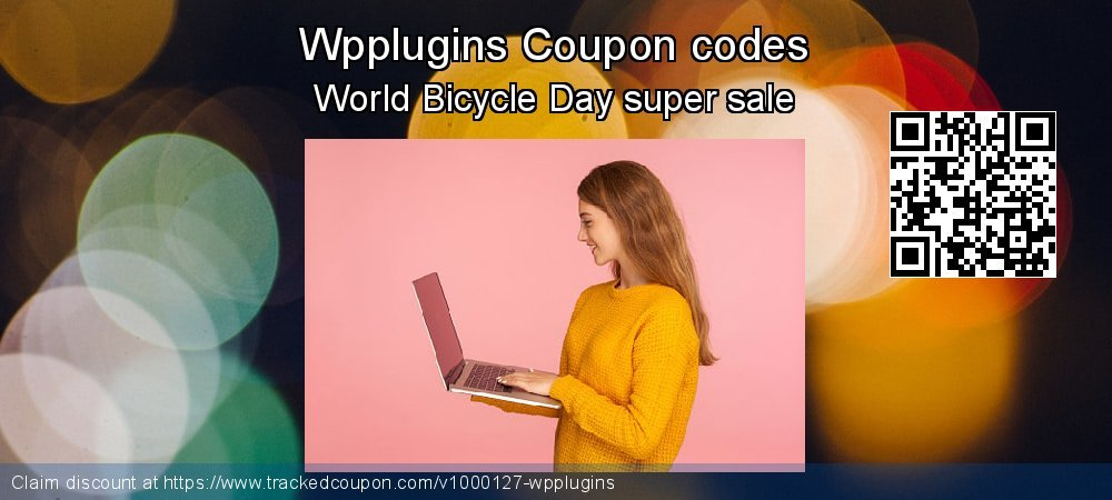 Wpplugins Coupon discount, offer to 2020 New Year's Day